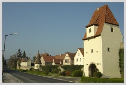 Sulzsfeld