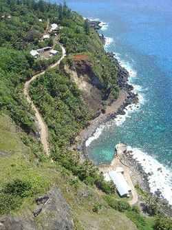 20071107_pitcairn4.jpg