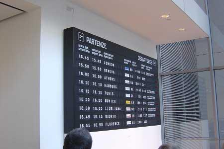 panel viajero en el moma de nueva york