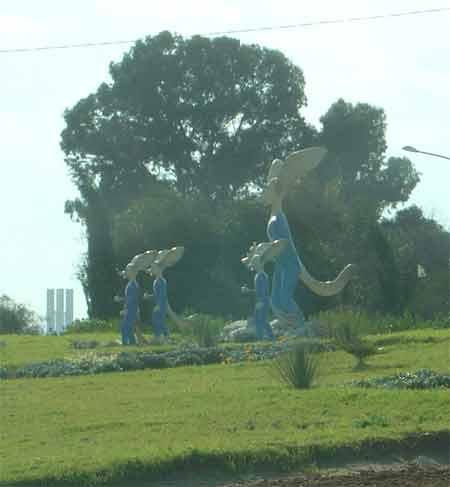 20080205_plaza_tunez1.jpg