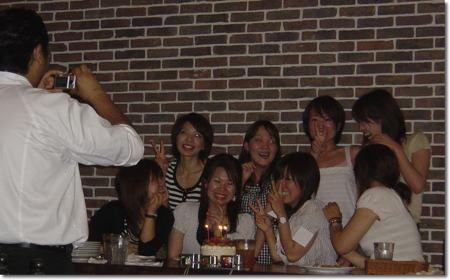 foto cumpleaños