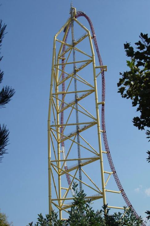 2009-05-10-top-thrill-dragster