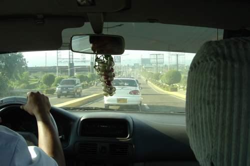 2009-06-21 taxi filipinas
