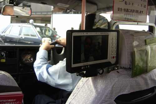2009-06-21 taxi japon