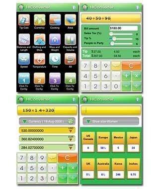 2009-06-30 iphone6