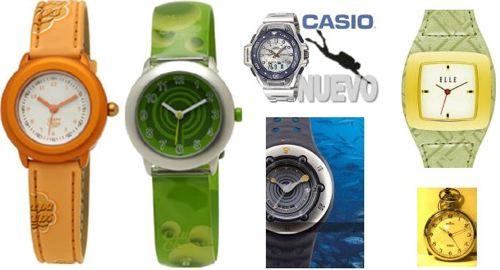 2009-07-01 relojes