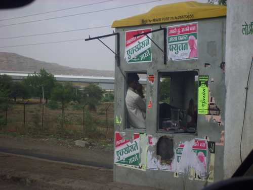 2009-07-06 caseta autopista 2