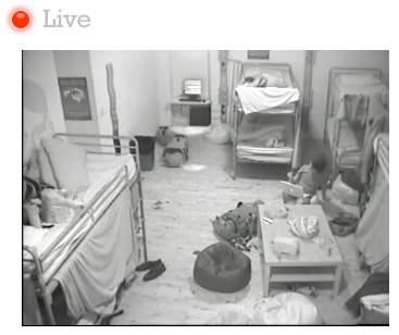 2009-07-17 hostal live cam