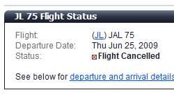20090912_cancelacion vuelo
