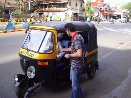 20090912_rickshaw1