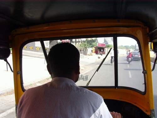 20090912_rickshaw2