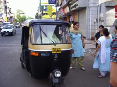 20090912_rickshaw4
