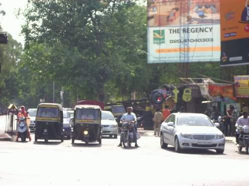 20090912_rickshaw5