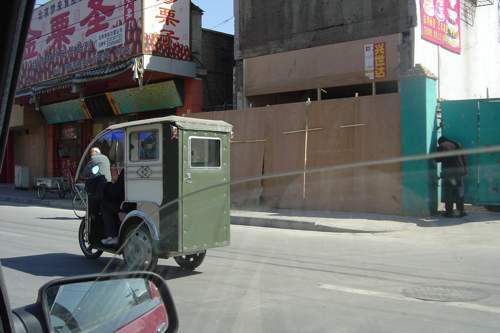 20090912_rickshaw_china