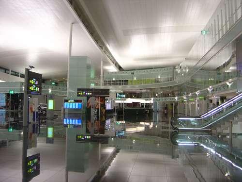 20091025_el prat