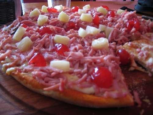 20091025_pizza