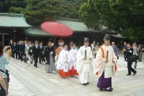 20091108_boda_japon11