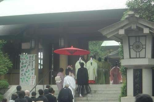 20091108_boda_japon3