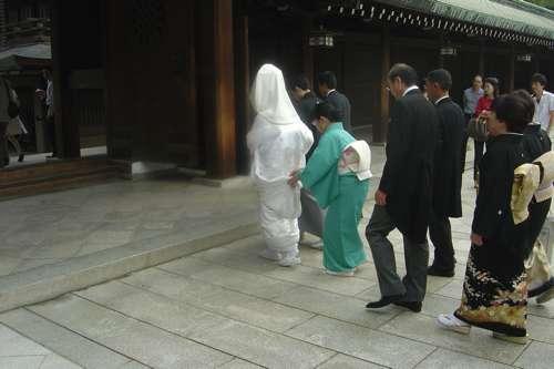 20091108_boda_japon7