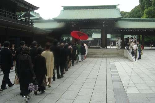 20091108_boda_japon9
