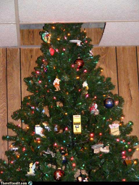 20091208_arbol-navidad