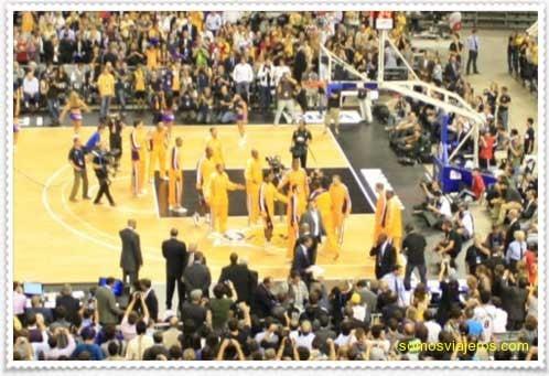 20101017_nba-presentacion-equipos.jpg