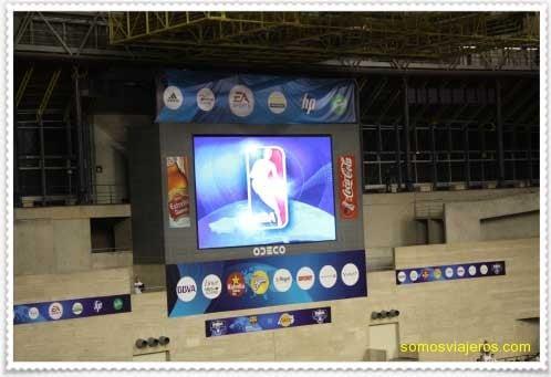 20101017_nba_previa_marcador.jpg
