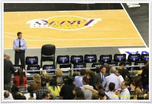20101017_nba_silla_entrenador.jpg
