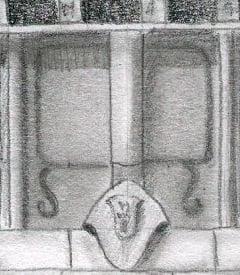 20110626 mansion autrique dibujos