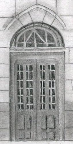 20110626 mansion autrique puerta