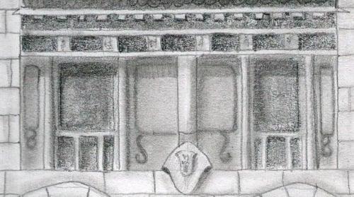 20110626 mansion autrique tejado