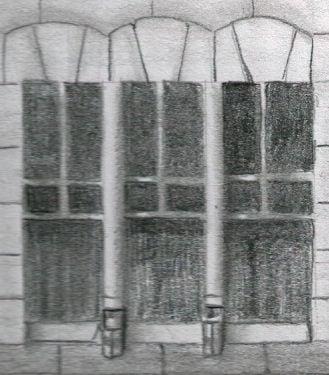 20110626 mansion autrique ventanal