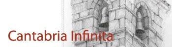 Especial sobre Cantabria Infinita