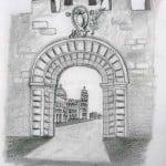 Una escapada a Pisa
