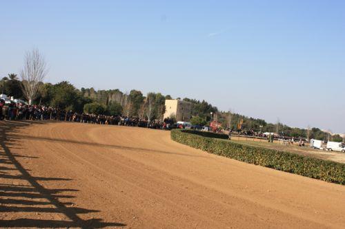 hipódromo vila-seca