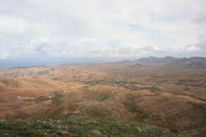 Mirador Morro Veloso