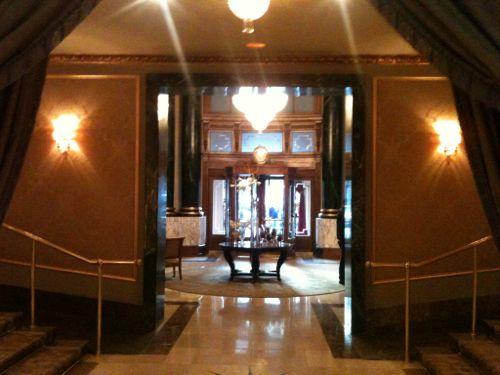 foto hotel palace barcelona