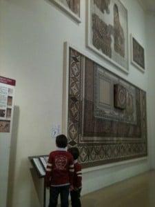 museo tarragona