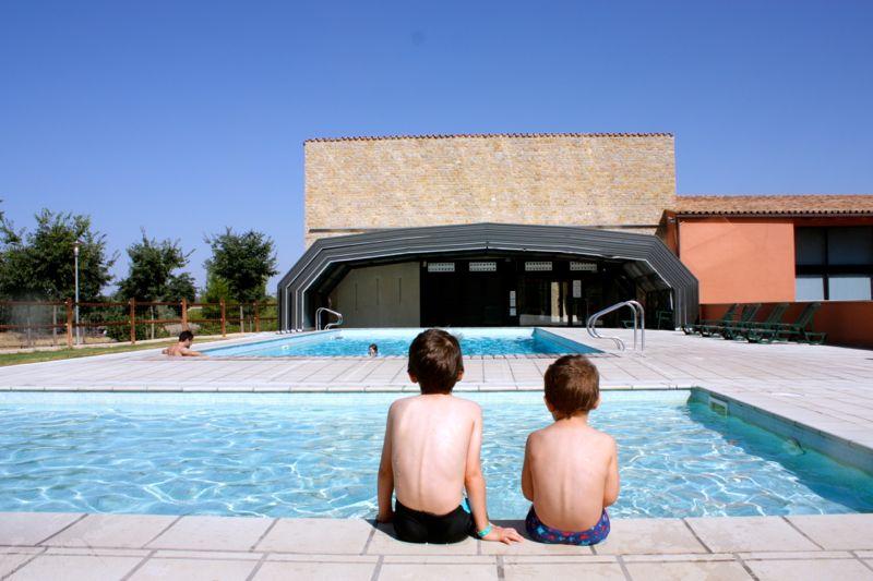 Hotel familiar. Vilar Rurals de Arnes en Tarragona