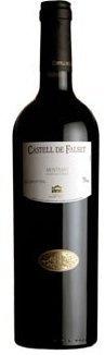 Sorteo de lotes de vino de la comarca del Priorat para nuestra cata virtual