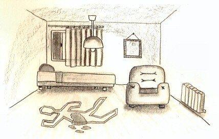 habitacion_scaled