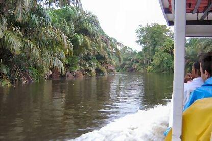 canal_llegada