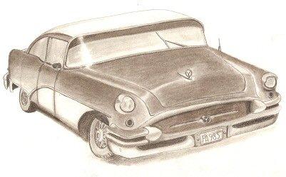 coche_cuba_scaled