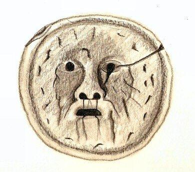 boccaveritta
