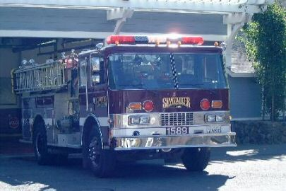 5_fire_department
