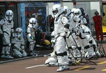 star_wars_racing