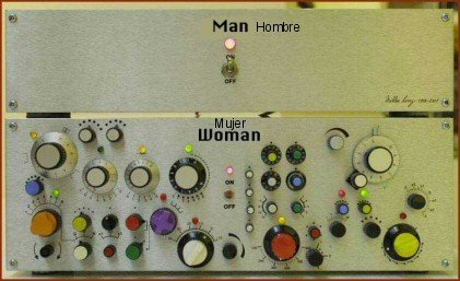 hombres_mujeres_scaled