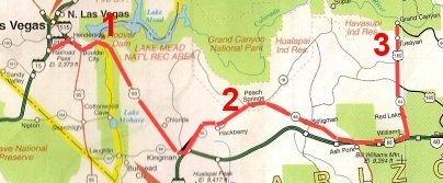 mapa_scaled