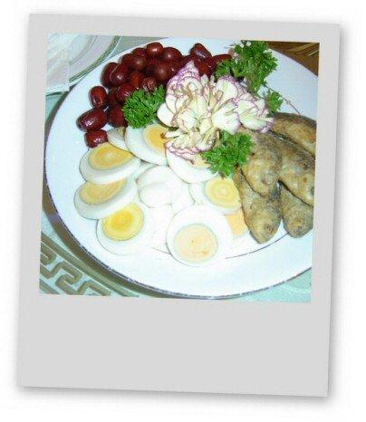 20060610_huevos_duros
