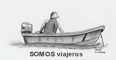 barca_tortuguero_scaled_SOMOS